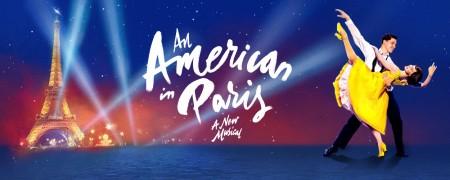 Kijktip: kijk online de musical An American in Paris