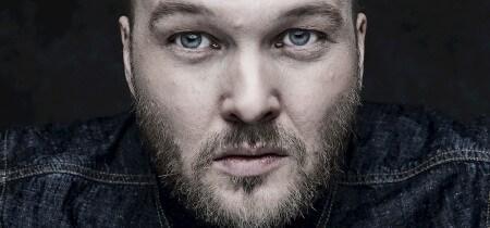 Arjen Lubachs Baudet-lied genomineerd voor Annie M.G. Schmidtprijs