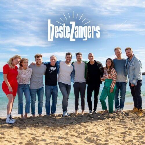 Stef Bos, Suzan & Freek en meer schitteren in Beste Zangers 2020