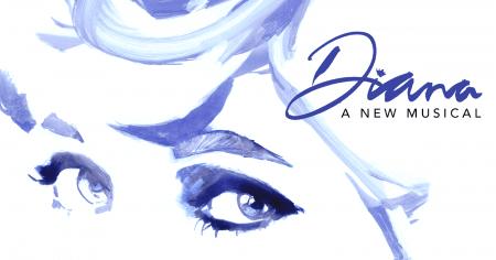 Broadwaymusical over Prinses Diana eerst te zien op Netflix