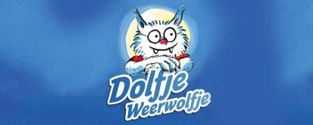 Familiemusical Dolfje Weerwolfje terug in het theater