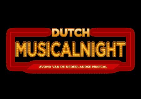 Professionals en amateurs sluiten het jaar groots en muzikaal af met de Dutch Musical Night