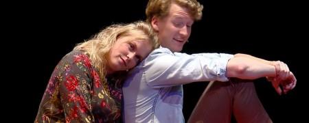 Theater aan Huis: Fataal de musical