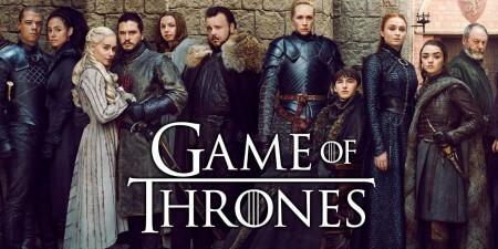 Goed nieuws voor alle Game of Thrones-fans: er is een toneelbewerking in de maak
