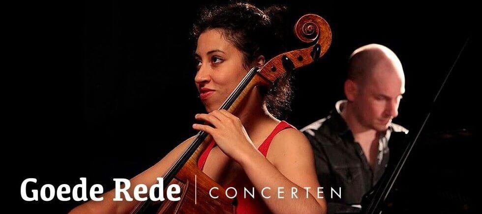 Goede Rede Klassiek Concerten