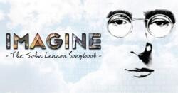 The John Lennon Songbook