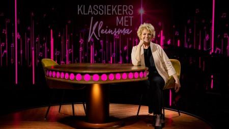 Kijktip: Klassiekers met Kleinsma en Kaandorp