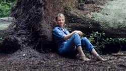 Laura van Dolron - De nieuwe Laura - Foto Lars van den Brink