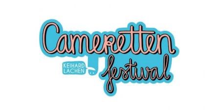 55e editie Cameretten Festival verplaatst naar 2021