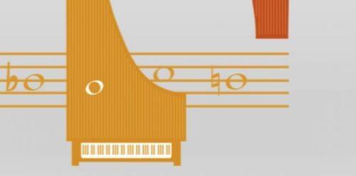 B A C H: Oude muziek, recht in de ziel!
