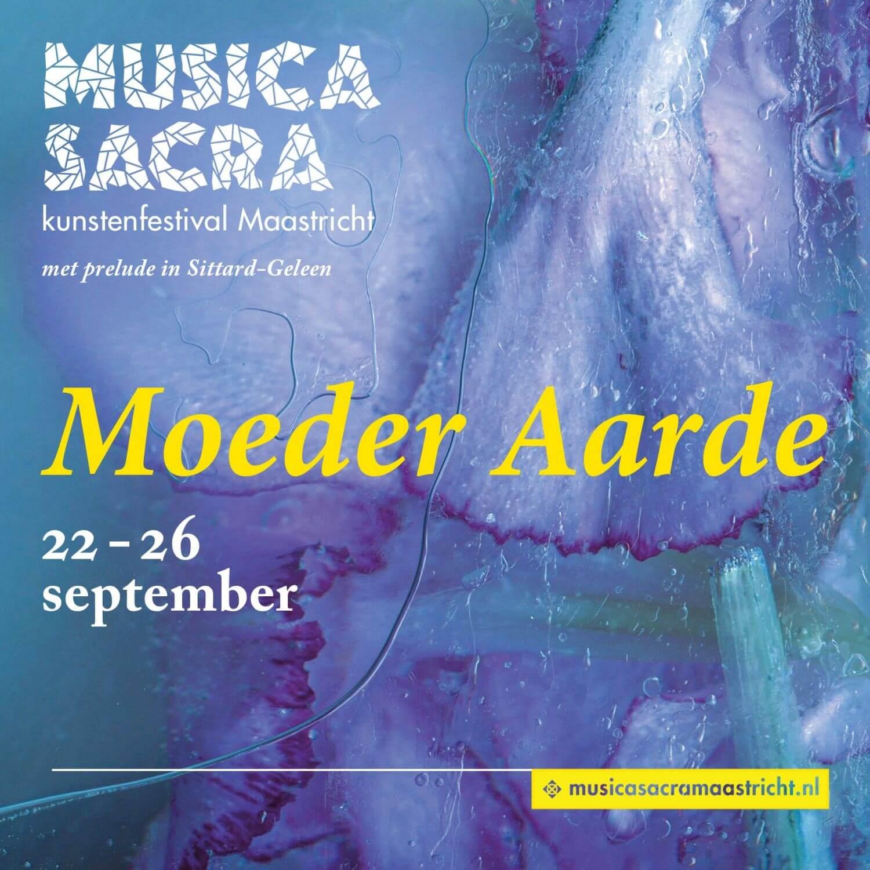 Musica Sacra 2021