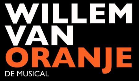 """Rick Engelkes zet productie musical Willem van Oranje door: """"Het is een enorm risico."""""""