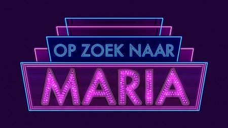 Pia Douwes zoekt weer mee naar nieuw talent in Op zoek naar Maria