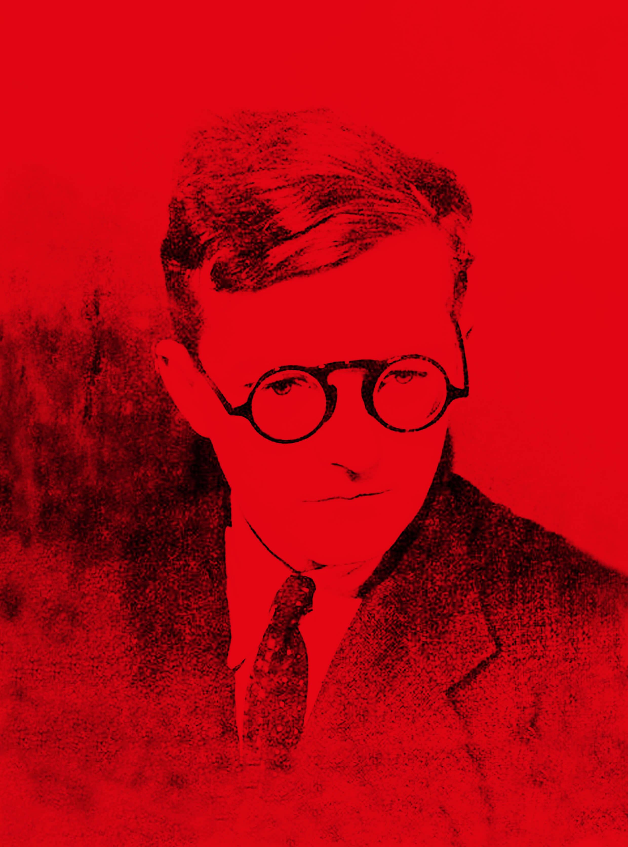 Philharmonie Zuidnederland: Sjostakovitsj versus Stalin