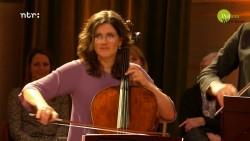 De kracht van acht: ROctet in Afanasjev en Mendelssohn