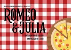 Romeo & Julia (10+)