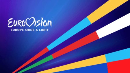 Songfestival toch op tv in speciale vorm