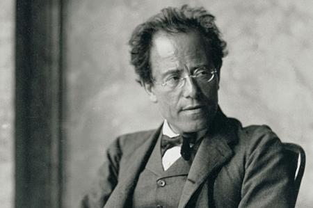 Mahler Festival komt er toch in 2021