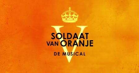 """Soldaat van Oranje sluit de deuren: """"Dit gaat niet meer"""""""