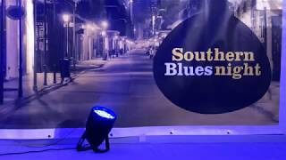 Southern Bluesnight - 24ste editie