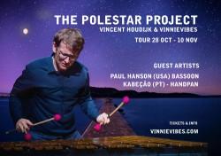 The Polestar Project