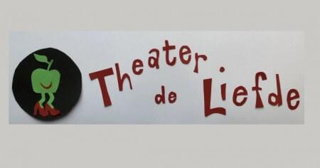 In coronatijd een nieuw theater openen? In Haarlem doen ze het!