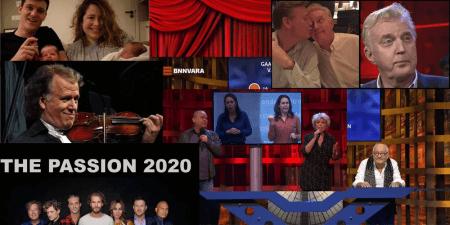 2020 in vogelvlucht: het Theater.nl Jaaroverzicht