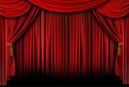 UPDATE CORONAVIRUS: gevolgen voor de theaters