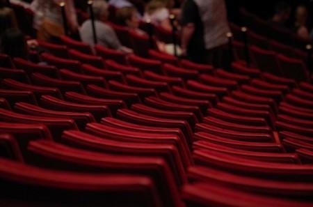 Update corona: theaters in Den Haag en Utrecht open, maar dicht in Den Bosch