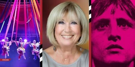 Theaternieuws week 38: Gerard Cox en Willeke Alberti vertrekken, kerstcircus komt terug