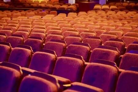 Theaterprijzen VSCD uitgesteld tot 2021