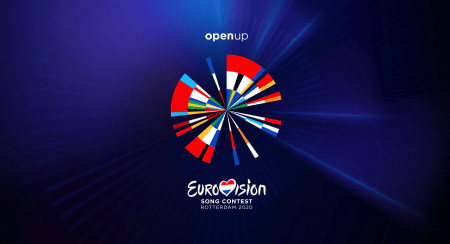 Eurovisiesongfestival 2021 gaat hoe dan ook door
