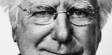 Gerard Cox zegt na 60 jaar het theater vaarwel
