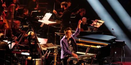 Metropole Orkest wint Grammy Award