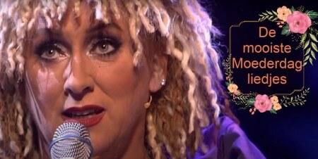 De mooiste liedjes over La Mamma!