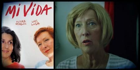 Hoera, kaskraker Loes Luca 'Mi Vida' wint prijs in VS! Bekijk haar film nu online!