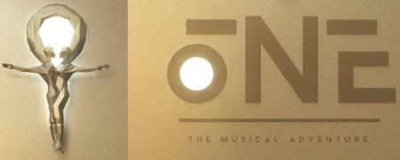 Dit najaar: nieuwe musical over liefdesverhaal in oude Egypte