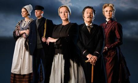 De Graaf & Cornelissen zet opnieuw vier musicals online