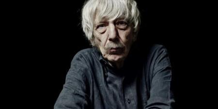 In Memoriam: dirigent Reinbert de Leeuw (81)
