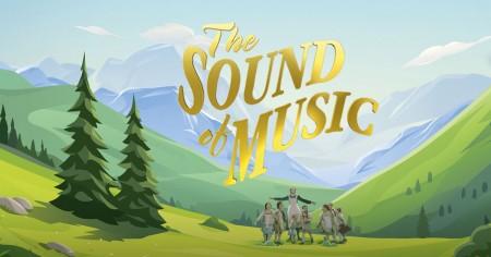 Naar TINA of The Sound of Music? Zorg dat je de CoronaCheck App hebt