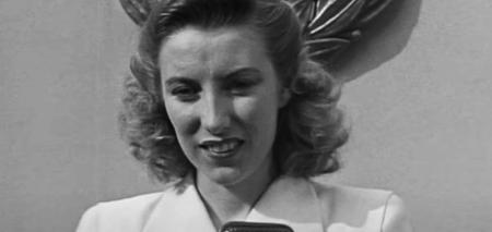 Britse zangeres Vera Lynn (103) overleden