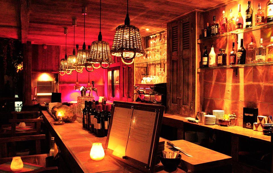 Rodeo Breda Latin Grill Restaurant | Argentijns eten op zijn